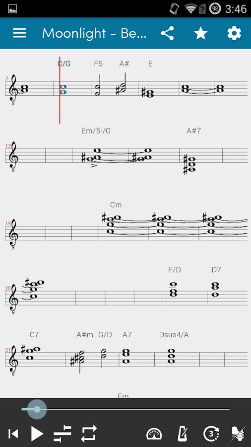 Violin : violin tabs popular songs Violin Tabs Popular . Violin Tabs Popular Songsu201a Violin Tabs ...