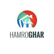 Hamro Ghar