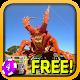 3D Amazing Lobster Slots 1.5