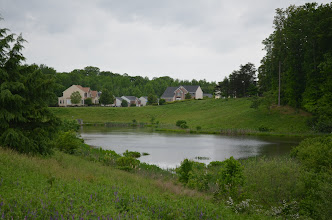 Photo: Stafford Lakes Village in Fredericksburg Virginia 22406 in Stafford County.  Related link: Stafford Lakes Homeowners Association http://www.staffordlakescommunity.com  Courtesy of Dwayne & Maryanne Moyers, Realtors in Stafford County, Fredericksburg, and Spotsylvania County. Visit us at www.TheMoyersTeam.com