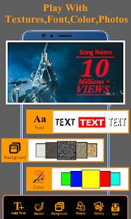 Thumbnail Maker, Cover, Posts & Channel Art Maker for PC