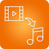 Mp4 to mp3-Video to mp3 Converter