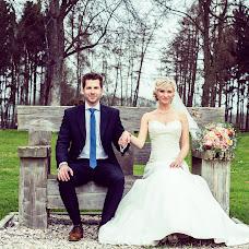 Wedding photographer Tino Broyer (TinoBroyer). Photo of 03.06.2016