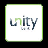 UnityMobile
