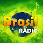 бразильское РАДИО icon