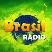 Brazilian RADIO