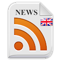 British Newspapers icon
