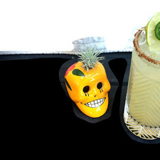 Low Calorie Tequila Mixed Drinks Recipes.