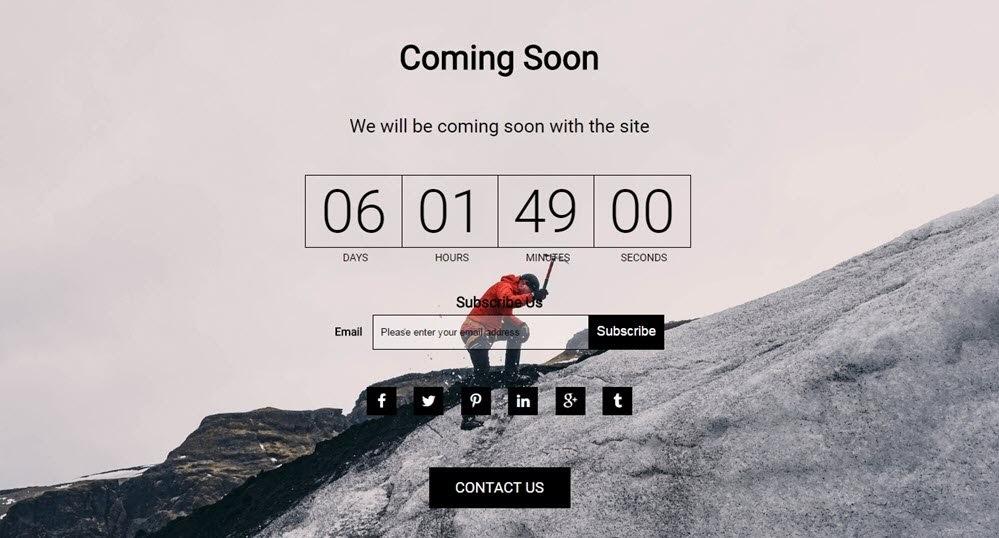 8Degree-Coming-Soon-Page-Plugin-bao-tri-WordPress