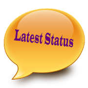 2018 All Latest Status & Message in English Hindi