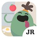 Dumb Ways JR Boffo's Breakfast icon