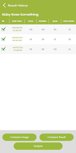 Download MySkin-Choice For PC Windows and Mac apk screenshot 5
