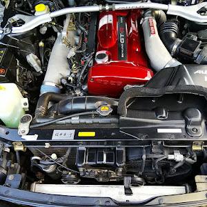 スカイライン ENR34 25GT-X  FOURのカスタム事例画像 ENR34改さんの2020年11月26日07:48の投稿