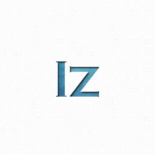 IzzyTouch avatar image