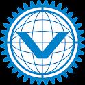 VIQC Hub