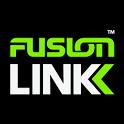 FUSION-Link icon
