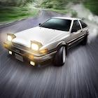 Drift Allstar icon