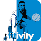 Dribbling Speed & Hand Quickness icon