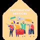 Restoration Services
