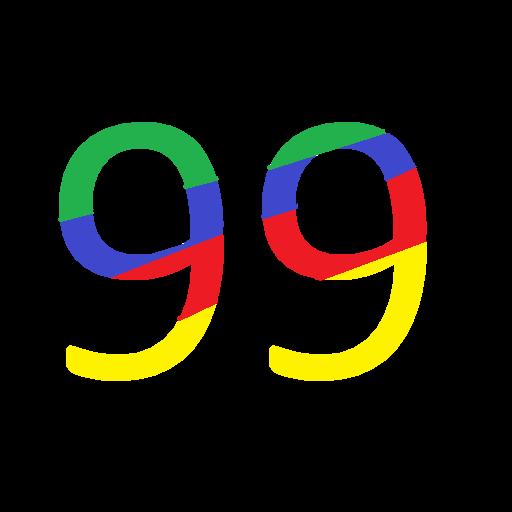 99 Questions