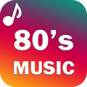 Good old Music Through the particular 80s