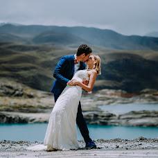 Wedding photographer Danae Soto chang (danaesoch). Photo of 14.03.2019
