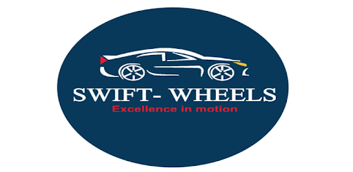 Drive with SwiftWheels and earn great money as an independent contractor.