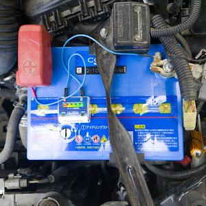 プレミオ NZT260 1.5F Lパッケージ 後期のカスタム事例画像 スウィンデさんの2020年11月25日13:08の投稿