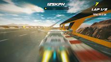 Ace Racing Turboのおすすめ画像5