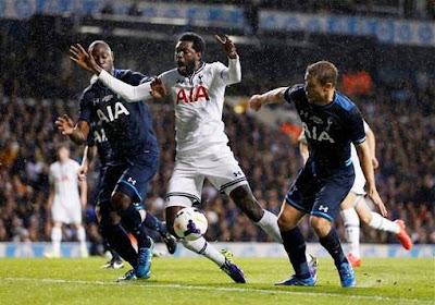 Ervaren aanvaller moet Benteke doen vergeten bij Aston Villa