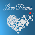 Love Poems For Him, Her, Boyfriend & Girlfriend apk