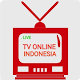 Download TV ONLINE For PC Windows and Mac