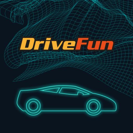 com.mydrivefun.drivefun