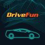 Drive Fun