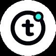 taca 타카 - 짜릿한 변화의 순간! icon