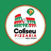 Coliseu Pizzaria Delivery