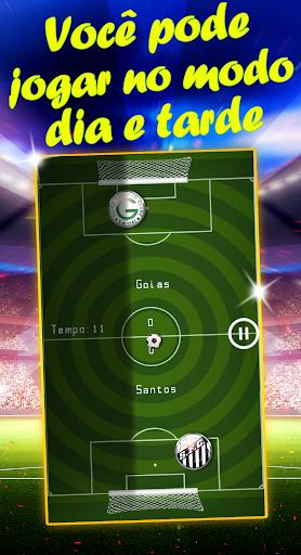 Air Campeonato - Futebol 2020 brasileirão 🇧🇷 apktreat screenshots 2