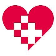 [frei_marker] HELP Notfall: Leben retten bei Notfall Herz & Hirn