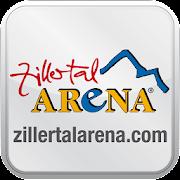 Zillertal Arena - Action & Fun