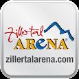 iZillertal Arena apk