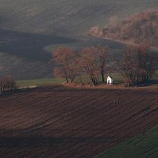 Svatební fotograf Jiří Šmalec (jirismalec). Fotografie z 18.12.2018