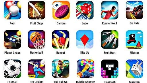 Guide MPL Pro Live App & MPL Game App Tips screenshot 1