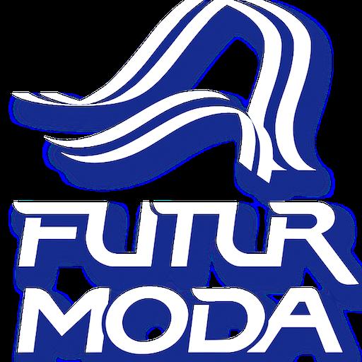FUTURMODA 2016 生產應用 App LOGO-硬是要APP