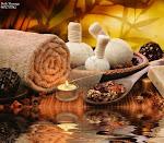 body spa services with full body massage in delhi
