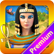 Defense of Egypt Premium