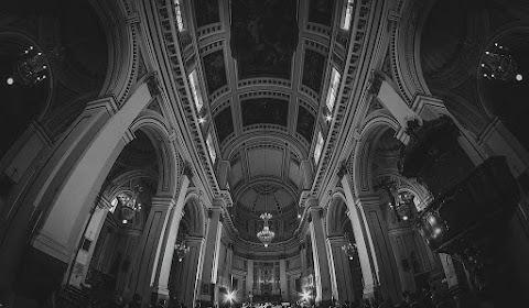 Fotografo di matrimoni Torino (diegomiscioscia). Foto del 18.08.2018