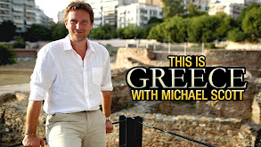 This is Greece with Michael Scott thumbnail