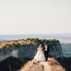 Wedding photographer Vyacheslav Kalinin (slavafoto). Photo of 30.11.2017
