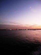 Photo: NYC Harbor