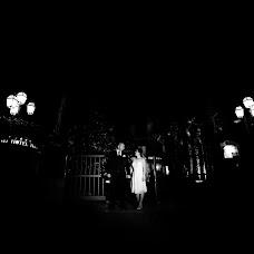 Свадебный фотограф Андриан Русу (Andrian). Фотография от 06.04.2018
